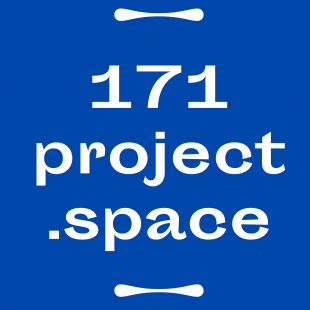 171project.space