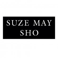 Suze May Sho